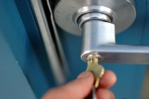 Neighborhood Locksmith Store Las Vegas, NV 702-879-2233